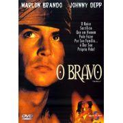 O Bravo (1997) dublado