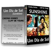 DVD Sunshine - Um Dia de Sol