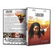SARAFINA! O SOM DA LIBERDADE (1992)