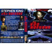 DVD VÔO NOTURNO (1997) Dublado