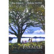 DVD PARAÍSO - 1991 (Paradise) dublado