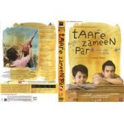 DVD Como Estrelas Na Terra Toda Criança É Especial (2007)
