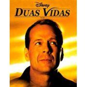 DVD Duas Vidas (2000) com Bruce Willis