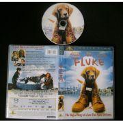 Fluke - Lembranças De Outra Vida - dublado