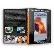 DVD Uma Janela Para O Céu 1975
