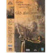 São Jerônimo (1999)  Júlio Bressane