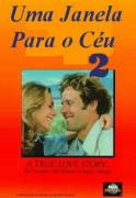 DVD UMA JANELA PARA O CÉU 2 - 1978