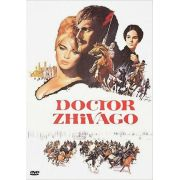 Doutor Jivago (1965)