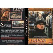 Daens – Um Grito de Justiça (1992)