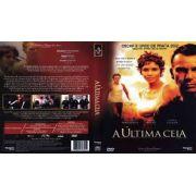 A ÚLTIMA CEIA (2001)
