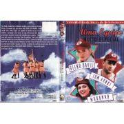UMA EQUIPE MUITO ESPECIAL  (1992)