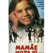 Mamãe Nota 10 (1994)