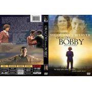 DVD ORAÇÕES PARA BOBBY / REZANDO POR BOBBY (2009)