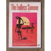 Alegria de Verão - 1966