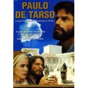 PAULO DE TARSO