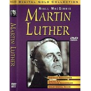 Martinho Lutero 1953 (Martin Luther)