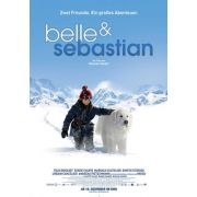Belle E Sebástian (2013)