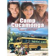ACAMPAMENTO CUCAMONGA (1990)