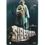 Siberíada (1979)