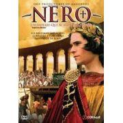 Nero - Um Império Que Acabou Em Chamas - Épico