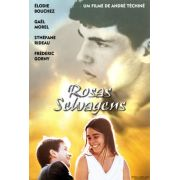 ROSAS SELVAGENS – 1994