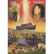 A Arca de Noé (1999) com Jon Voight