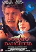 A PRÓXIMA VITÍMA (1993)