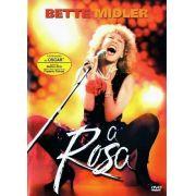 A ROSA (1979)