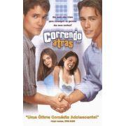 CORRENDO ATRÁS (2000) dublado