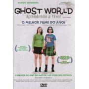 Mundo Cão / Ghost World - Aprendendo a Viver