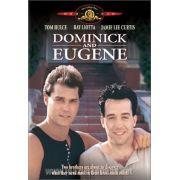DOMINICK E EUGENE (1988)