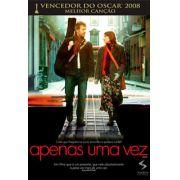 Apenas Uma Vez (2006)