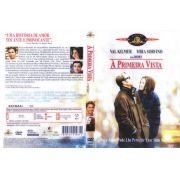 À PRIMEIRA VISTA (1999) legendado