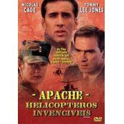 Apache – Helicópteros Invencíveis (1990)