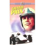 Dvd Filme Grand Prix - 1966 - Dublado