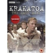 Krakatoa - Os Últimos Dias