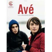 Avé (2012)