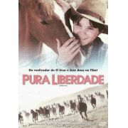 PURA LIBERDADE  (1999)