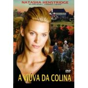 A VIÚVA DA COLINA (2005)