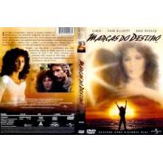 Marcas do Destino (1985)