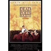 SOCIEDADE DOS POETAS MORTOS (1989) dublado e legendado