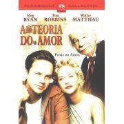 A TEORIA DO AMOR (1994)