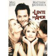 A LENTE DO AMOR (1997)