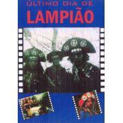 O Último Dia de Lampião (1975)