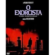 O EXORCISTA  - 1973