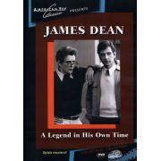 A HISTÓRIA DE JAMES DEAN (1976)