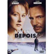 ANTES E DEPOIS (1996) com Meryl Streep