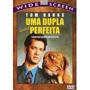 UMA DUPLA QUASE PERFEITA (1989)