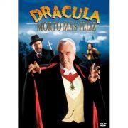 Drácula - Morto mas Feliz (1995)