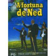 A FORTUNA DE NED (1998)